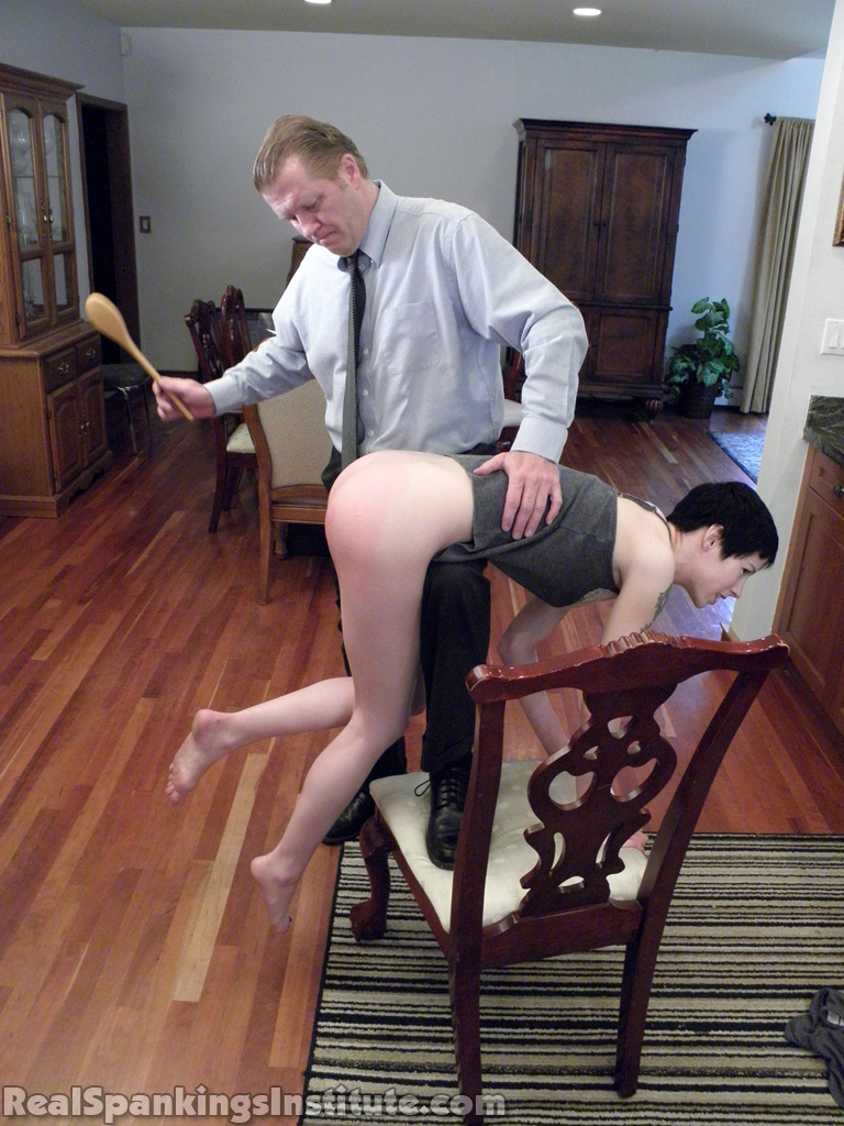 Over the knee spanking positions pics 551