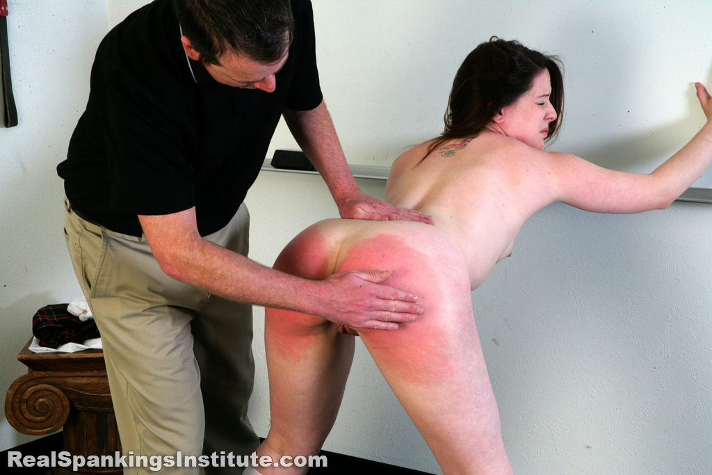 Spanking Sex Pics, Best Free Whipping Porn Images